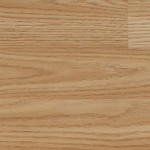 N1 – 28534 Rovere 3-strip